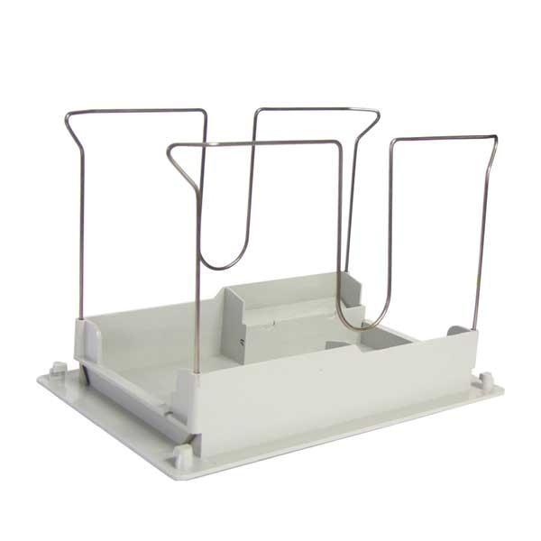 Filterträger für Schwimmbadreiniger Aquacat Max