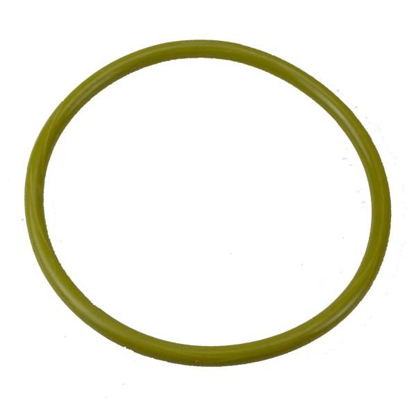 O Ring 98 x 6 mm grün für SSL Schwimmbadlampen