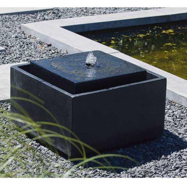 Ubbink Terassenbrunnen Sonora